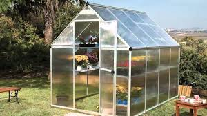 Hobby Greenhouses Best Price Free Shipping Palram Nature Series Mythos Hobby