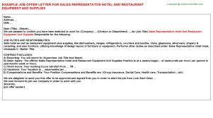 subway job duties download subway job description resume