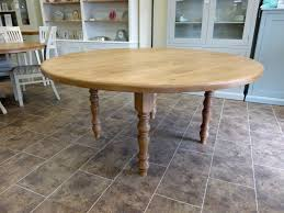 bespoke kitchen furniture and oval tables bespoke kitchen and dining room furniture