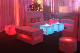 table and chair rentals miami lounge bar furniture rental miami fort lauderdale solaris mood