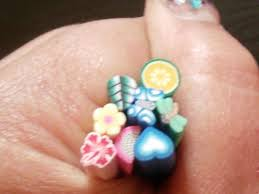 26 are designs on nails ghetto stylepics