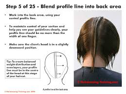 short haircuts with weight line in back female haircuts short rounded layers ppt video online download