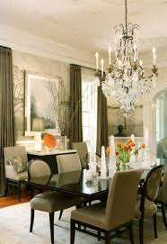 home design firms exclusive interior design firms in atlanta h33 for your interior