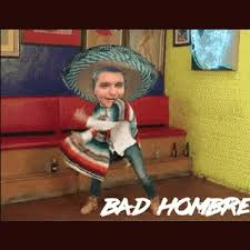 Racist Mexican Memes - funny racist mexican memes gifs tenor