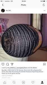 best 25 360 waves ideas on pinterest black men haircuts beard