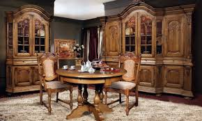 Oak Wood Furniture Home Wood Furniture Manufacturing Online Store Catalog Buy Low