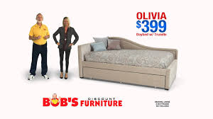 montgomery daybed bob 39 s discount furniture bobs furniture