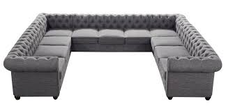 Chaise Lounge Corner Sofa by Furniture Big Sofa Online Bestellen 5 Seater Sofa Olx Corner