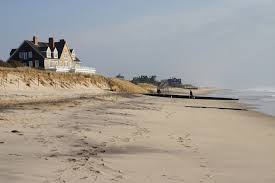 Beach House Usa - top 100 places in america u0026 canada the american road trip company