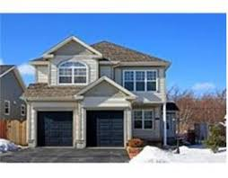 four bedroom house regent four bedroom house in st s canada best
