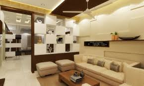 best interior designers in hyderabad best interior designers in