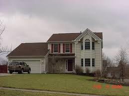 family and home upscale homes family homes canton ohio american dream homes