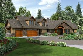 mission style house plans small prairie style home plans craftsman small prairie style house
