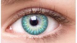 wickedeyez premium halloween contact lenses colored contacts