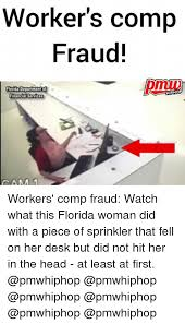 Workers Comp Meme - 25 best memes about workers comp workers comp memes