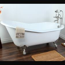 furniture home claw bathtub decor inspirations furniture 7