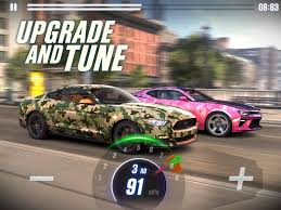 download game drag racing club wars mod unlimited money csr racing 2 on the app store