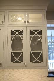 home depot kitchen cabinet glass doors image result for water glass cabinet doors glass kitchen