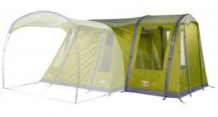 Side Awning Tent Inflatable Tent Awnings Taunton Leisure