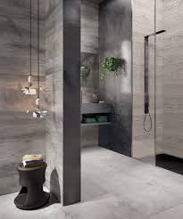 ariana legend grey 8 in x 48 in porcelain wood look tile