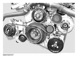 bmw z3 engine diagram 1997 wiring diagrams instruction
