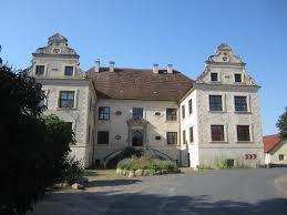 H Fner Schlafzimmer Angebote Ferienwohnung Schloss Schmarsow Deutschland Schmarsow Booking Com