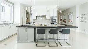 cuisine l entrepot du bricolage cuisine cuisine entrepot du bricolage fresh nouveau armoires de