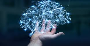 light up your brain pain is it in your brain hills physiotherapy