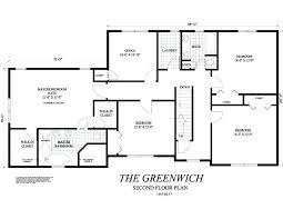 my house blueprints online november 2017 rossmi info