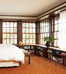 magnificent under window bookcase designing tips with wall low