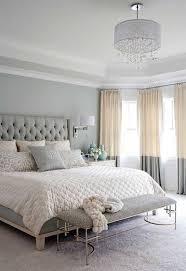 de quelle couleur peindre sa chambre de quelle couleur peindre sa chambre 100 images daliux avec