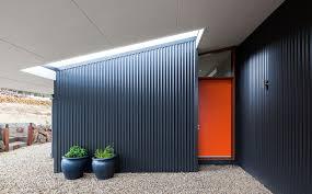 country prefab prebuilt residential u2013 australian prefab homes