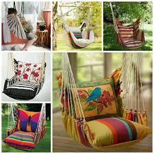 beautiful hammock swing chair diy 25 best ideas about hammock