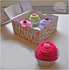 gift ideas for baby shower cool baby shower ideas unique baby shower ideas for your special