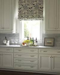Marble Kitchen Countertops Carrera Marble Kitchen Countertops Design Ideas