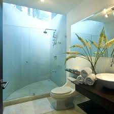 sea bathroom ideas the sea bathroom decor best bedroom images home decorating