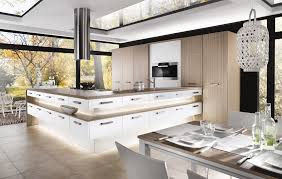 spacious 3d kitchen concept stylehomes net