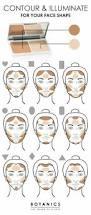 best 25 contour ideas on pinterest face contouring makeup