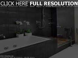 modern bathroom ideas grey best bathroom decoration