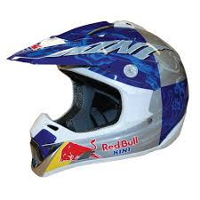 red bull helmet motocross kini red bull competition fiberglass helmet