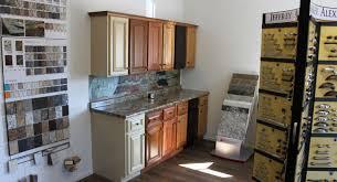 Custom Cabinets Category Showroom C And J Wood Design
