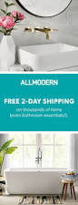 bathroom free shipping on orders over 49 when you sign up on
