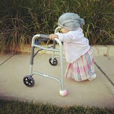 216 Best Toys Images On Pinterest Costumes Halloween Costumes 90 best baby u0027s first halloween images on pinterest baby aspen