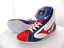 s boxing boots australia america ya rakuten global market mizuno boxing shoes white x