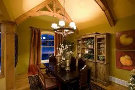 custom home interiors mi interior exposed beam ceiling design home furnishings design
