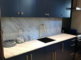 navy blue kitchen cabinets awesome best navy blue kitchens ideas on kitchen navy blue kitchen