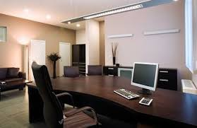 Office Furniture Boston Area by Commercial Painting In Boston Ma Framingham Office Painter