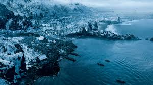 massacre at hardhome game of thrones wiki fandom powered by wikia