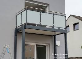 kosten balkon anbauen wohnzimmerz kosten balkon anbauen with ihr kaltwintergarten bei