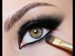 make up classes in nj makeup courses in connecticut makeup courses in new jersey